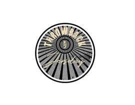 nº 107 pour Logo Design par gbeke