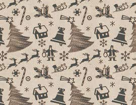 #12 for Wrapping paper af veranika2100