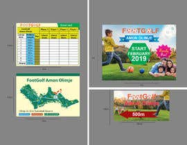 nº 6 pour Fix a banner, make a banner, make a score card par Sreesujitdeb