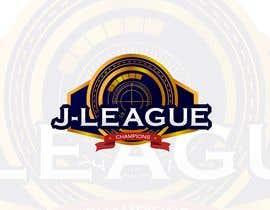 #13 for Logo for a PvP League Championship af jrcc1023