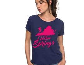 nº 136 pour Create T-shirt and clothing designs par Rezaulkarimh