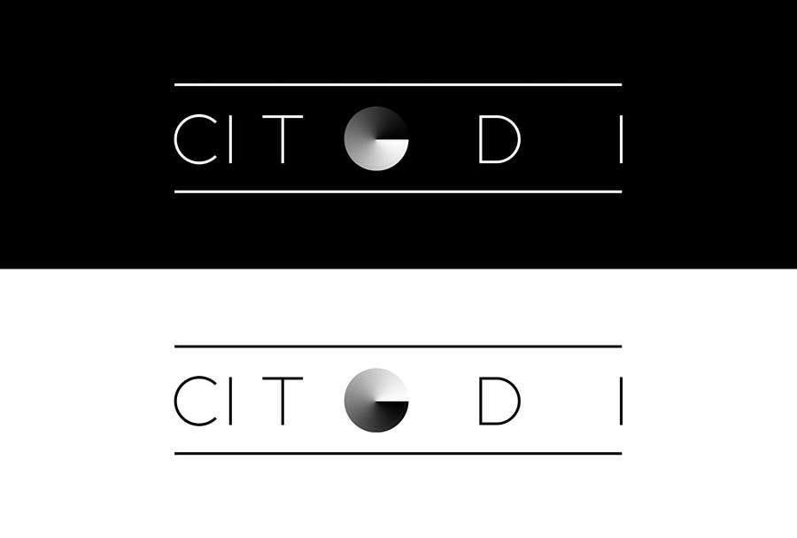 Konkurrenceindlæg #365 for ReDesign a logo