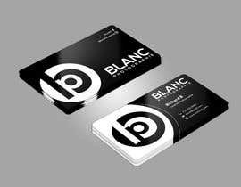 nº 43 pour design business card - BP par sulaimanislamkha