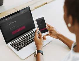 Nro 3 kilpailuun Design a Unified App (Desktop & Mobile) käyttäjältä mohammadmusaddek