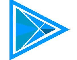 Nro 98 kilpailuun Trendy Play Icon for company logo for Tech Start-Up käyttäjältä istahmed16