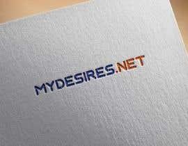 #136 for mydesires.net by Tajnurakter