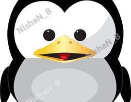Nro 6 kilpailuun Kids original logo käyttäjältä NIsha2020