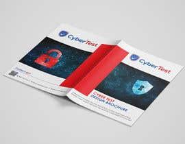 Nro 30 kilpailuun Need Brochure front and back käyttäjältä noorulaminnoor