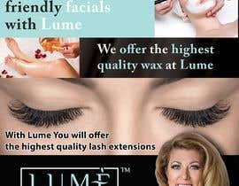 Nro 11 kilpailuun ad for magazine käyttäjältä HemaMaximDesign