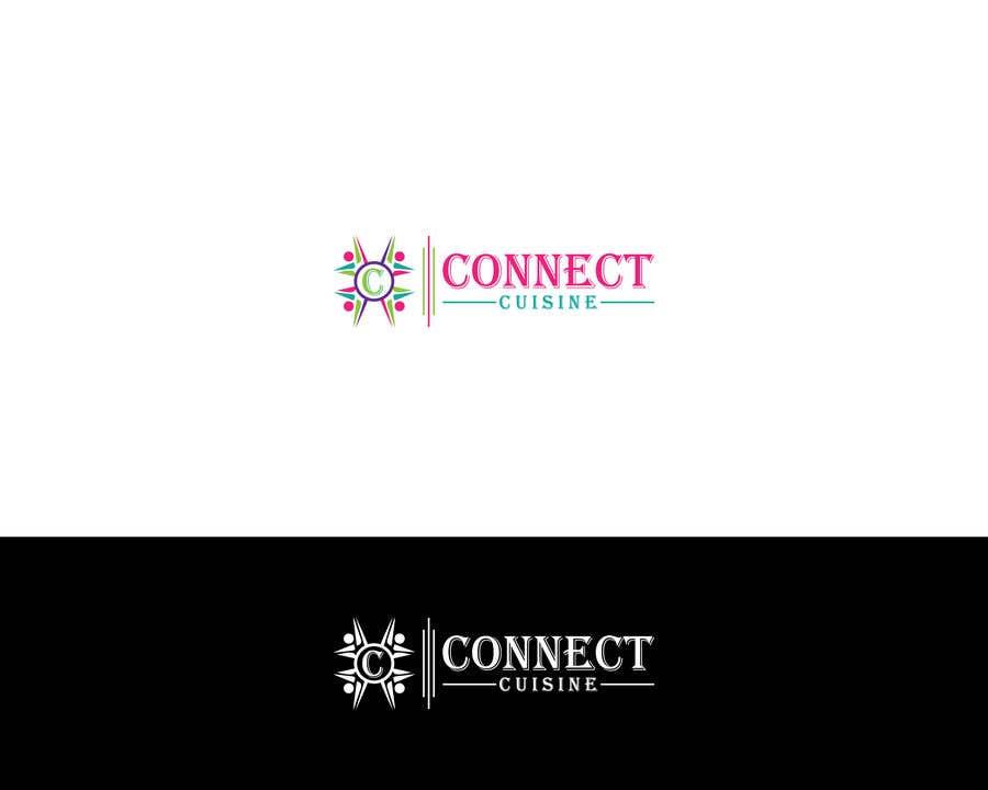 Proposition n°101 du concours Logo design