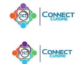 #138 untuk Logo design oleh babitakumawat