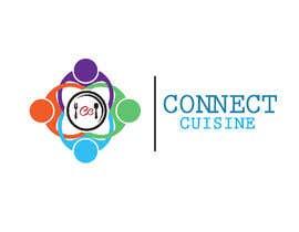 #140 untuk Logo design oleh babitakumawat