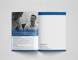 #9 for Design a brochure ..... by noorulaminnoor