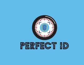 """#33 pentru Design me a Logo for """"Perfect ID"""" de către shailsonsl"""
