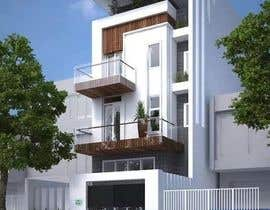 #14 cho House construction design bởi na4028070