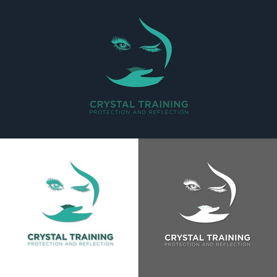 Inscrição nº 13 do Concurso para Please design a logo for my training Business...thank you
