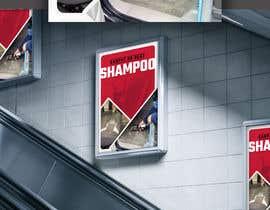 """#14 untuk Sign/Poster for """"Carpet or Seat Shampoo"""" oleh becretive"""