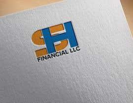 #32 for Logo design af freelancerbd91