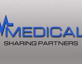 #100 for Hottest New Healthcare Company Logo by IrinaAlexStudio