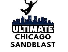 #7 untuk Ultimate Chicago Sandblast oleh khadizahoqueroc4