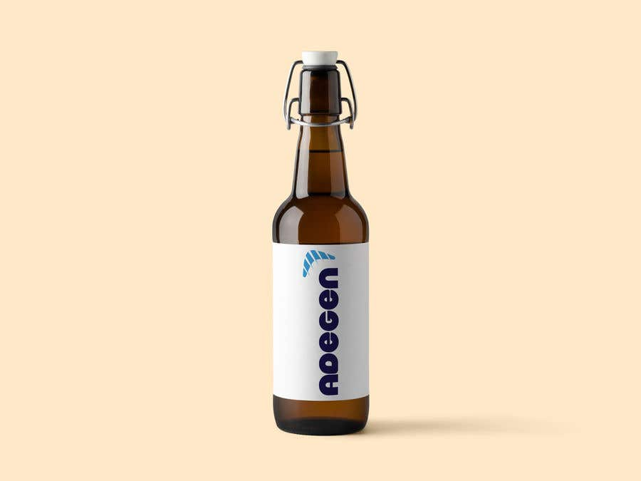 Proposition n°195 du concours Best Package Design Ever!!! For World Changing, Awesome New Brand!