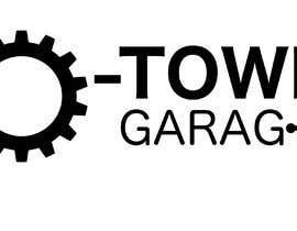 #7 для O-Town Garage от SammysaurusRex