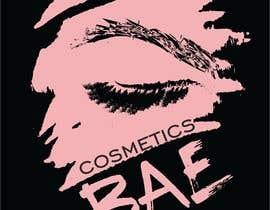 #22 untuk BAE cosmetics oleh Lesipost