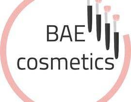 #5 untuk BAE cosmetics oleh anasabdo98