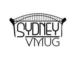 #13 для Create a logo for the Sydney VMware User Group от foziasiddiqui