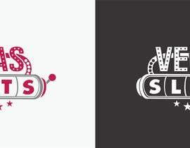 #674 for Logo needed for casino blog af gjorgjipetkovski