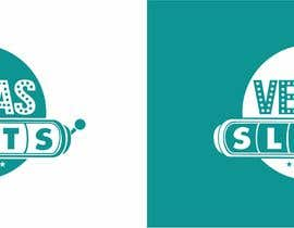 #708 for Logo needed for casino blog af gjorgjipetkovski