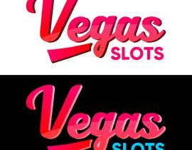 #814 for Logo needed for casino blog by Amlan2016