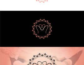#319 для Our wedding logo от Raiyan47