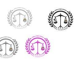 #14 for Federal Women's Program Logo by azharulislam07
