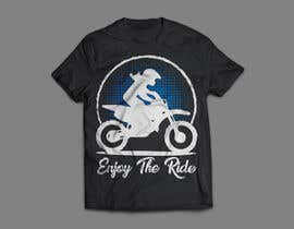 nº 6 pour Design two t-shirts par rabbya57