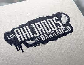 #4 for New Band Logo Design by VisualandPrint