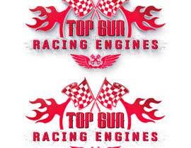 #5 pentru Top Gun Performance Engines de către ZakTheSurfer