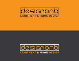 Graphicrasel tarafından Logo Design için no 149