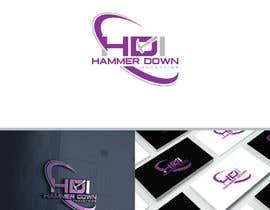 #246 for Build me a logo af SandipBala