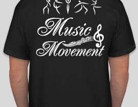 #124 for T-Shirt Art Design by KaimShaw