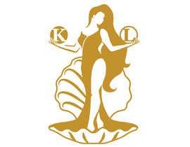 Nro 25 kilpailuun Kinana_Luxury Beauty Center -- 2 käyttäjältä frostyerica