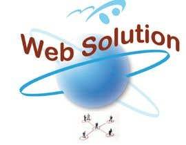 #5 для Transfer my data to my new website theme от sal57c6dcf7c72d5