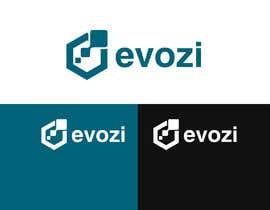 kaynatkarima tarafından Company Logo Rebrand/Redesign ⭐ için no 919