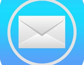 #1 for Create/modify 23 icons for Apple Home Screen by alimohamedomar