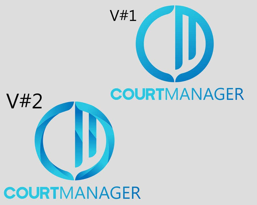 Bài tham dự cuộc thi #28 cho Logo Design