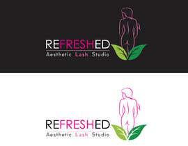 #20 for Logo Design job - Education technology company needs a logo design af kasupedirisinghe