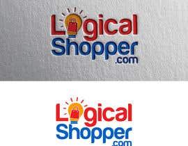 KREATION87 tarafından Logo Design Project için no 106