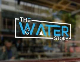 #39 untuk Logo for water business oleh studio6751