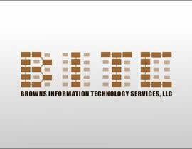 #12 cho I need a logo bởi hassan8572