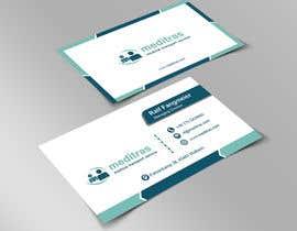 hashemfiroz tarafından Business Card için no 183